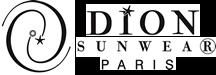 www.dionsunwear.com